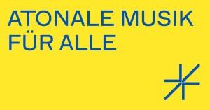 atonalemusikfueralle